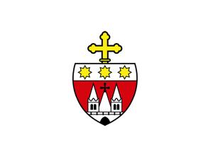 Diecézna škola viery